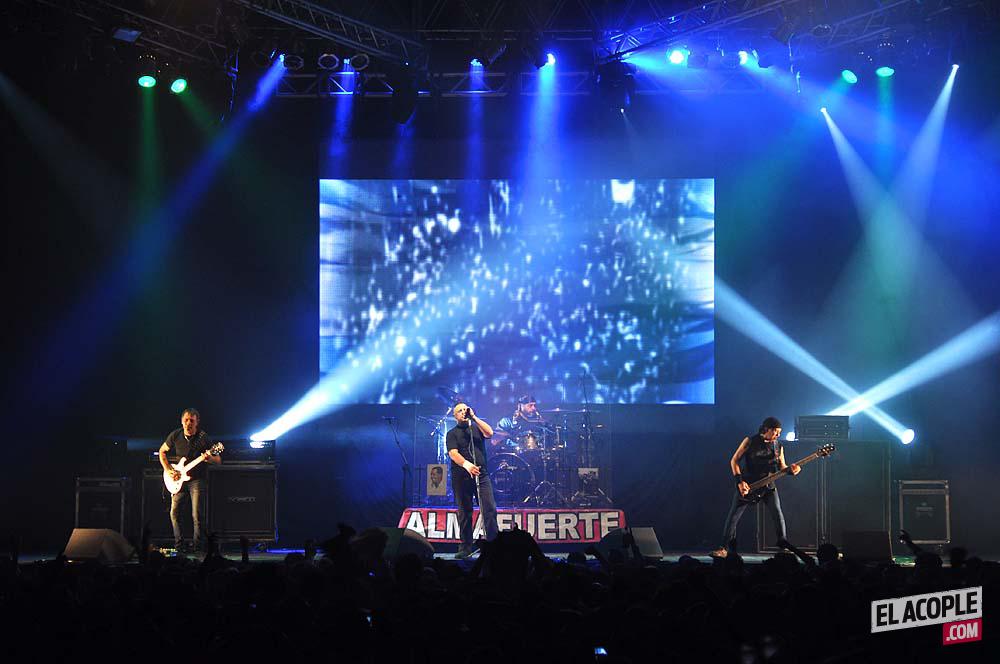 almafuerte-malvinas-argentinas-09-08-2014-1