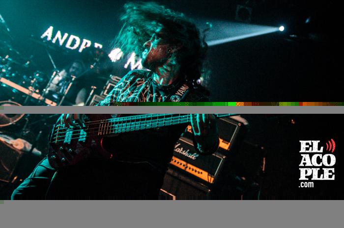 andre-matos-roxy-live-10-11-2013-4