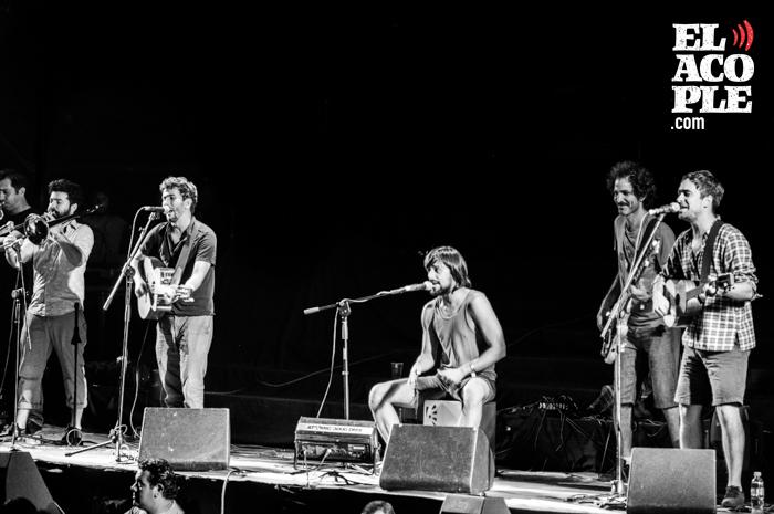babasonicos-malvinas-argentinas-23-11-2013-13