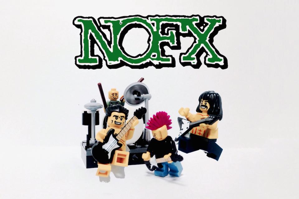 lego-iconic-bands-15