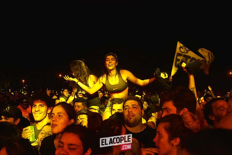 baradero-rock-03-02-2017-3