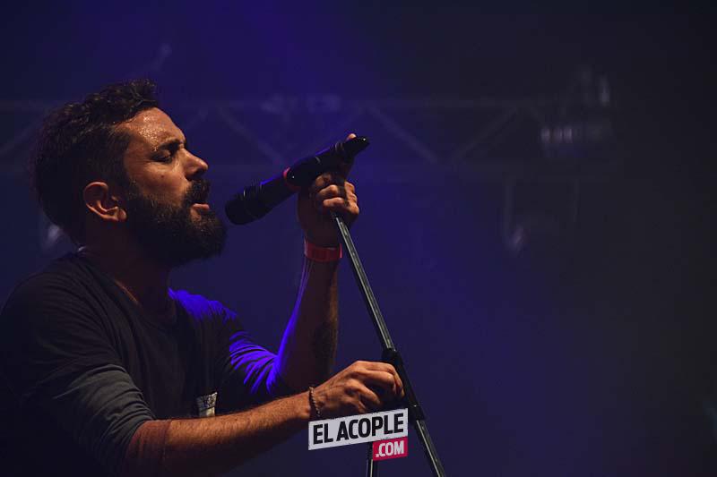 cielo-razzo-baradero-rock-04-02-2017-1