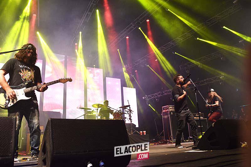 cielo-razzo-baradero-rock-04-02-2017-2