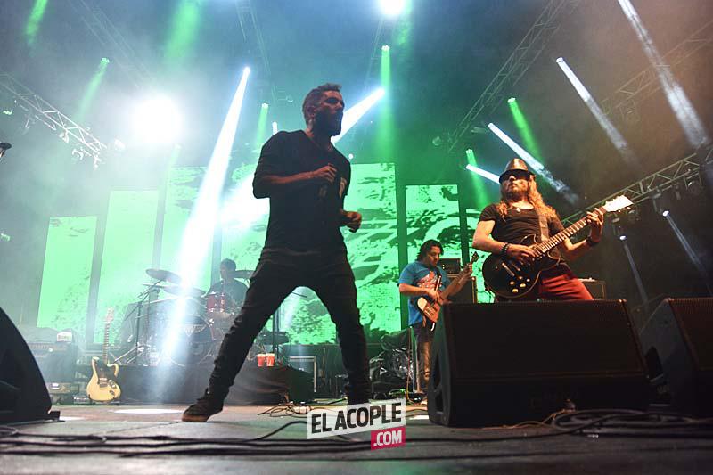 cielo-razzo-baradero-rock-04-02-2017
