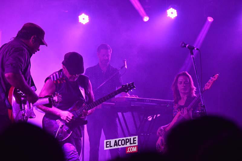 las-pelotas-baradero-rock-04-02-2017-1