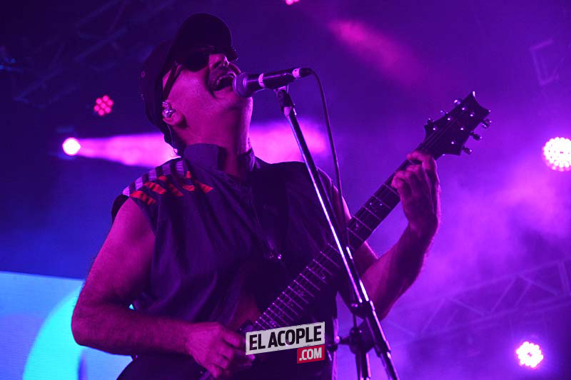las-pelotas-baradero-rock-04-02-2017-3