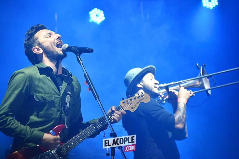 ntvg-baradero-rock-04-02-2017-4