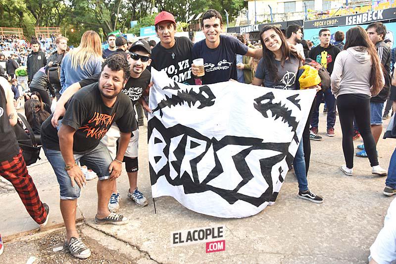 baradero-rock-05-02-2017-8