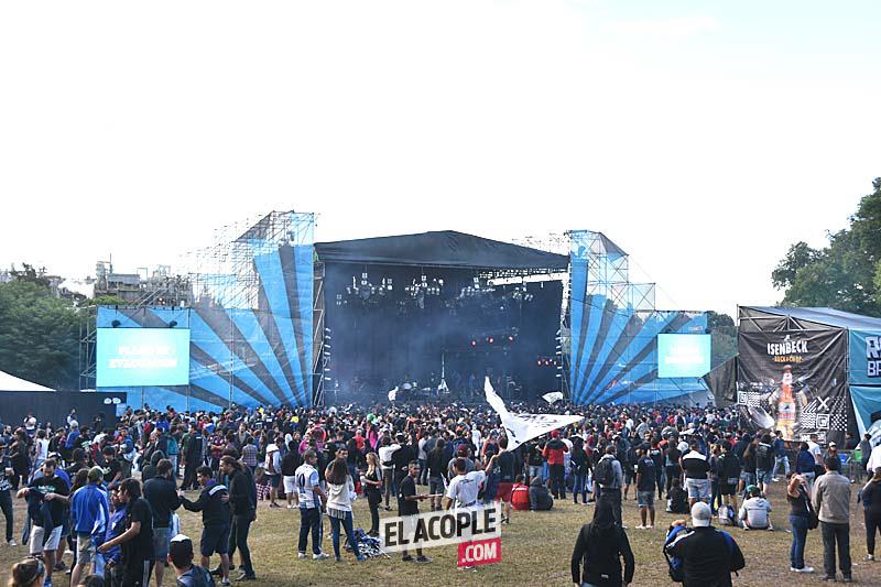 baradero-rock-05-02-2017