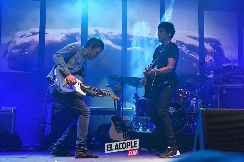 guasones-baradero-rock-05-02-2017-1
