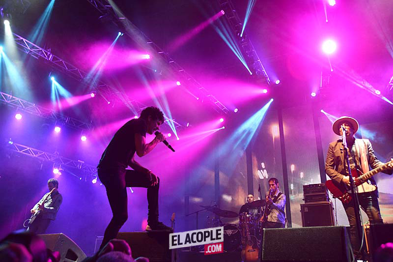 guasones-baradero-rock-05-02-2017-5