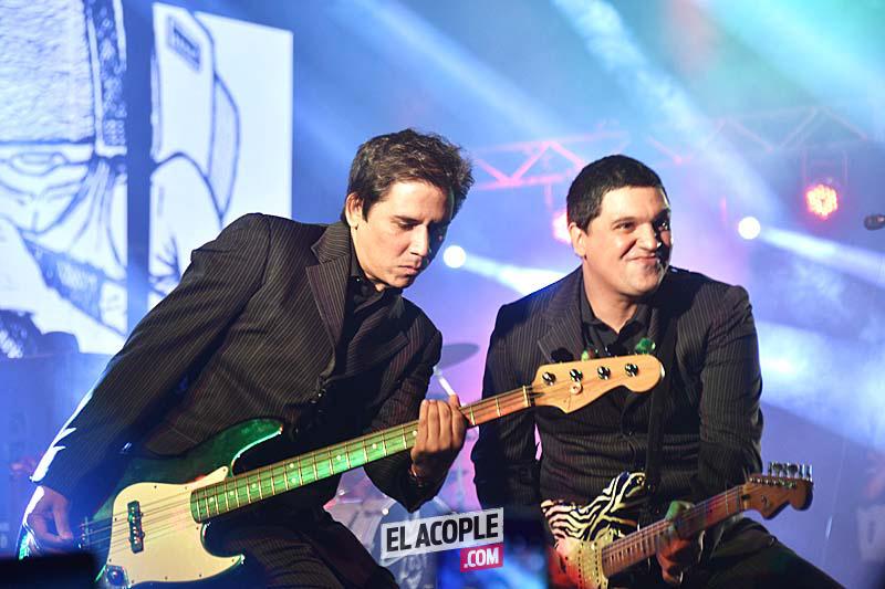 los-gardelitos-baradero-rock-05-02-2017-1