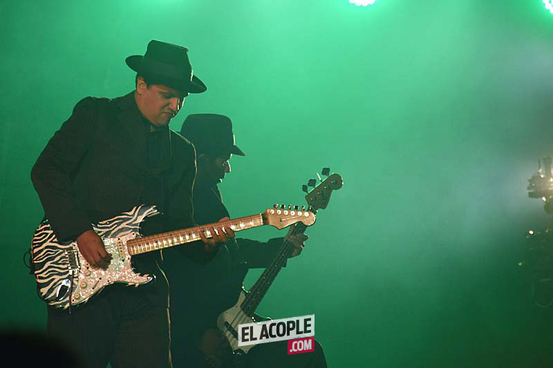 los-gardelitos-baradero-rock-05-02-2017-3