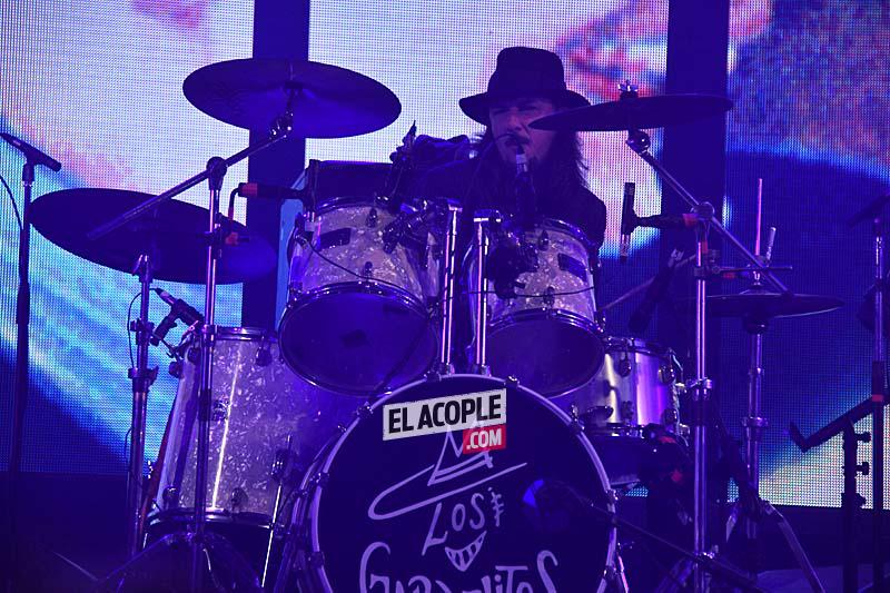 los-gardelitos-baradero-rock-05-02-2017-4