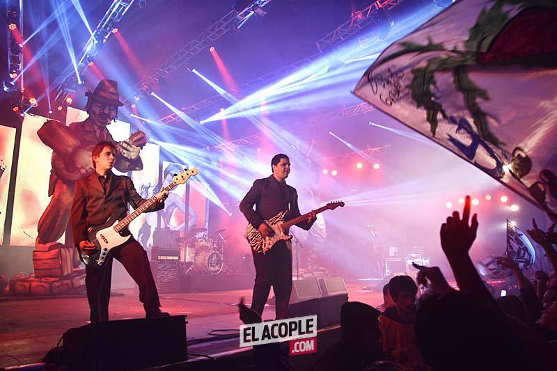 los-gardelitos-baradero-rock-05-02-2017