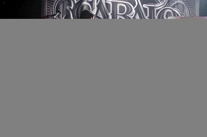 carajo-teatro-flores-30-11-2013-4