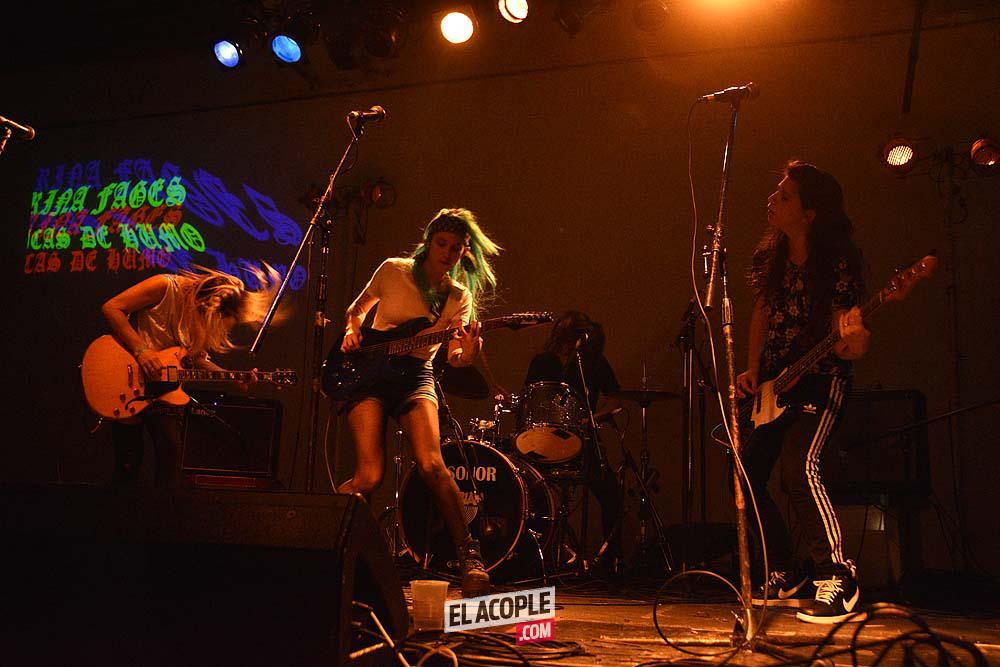 festival-ahora-konex-14-08-2016-39