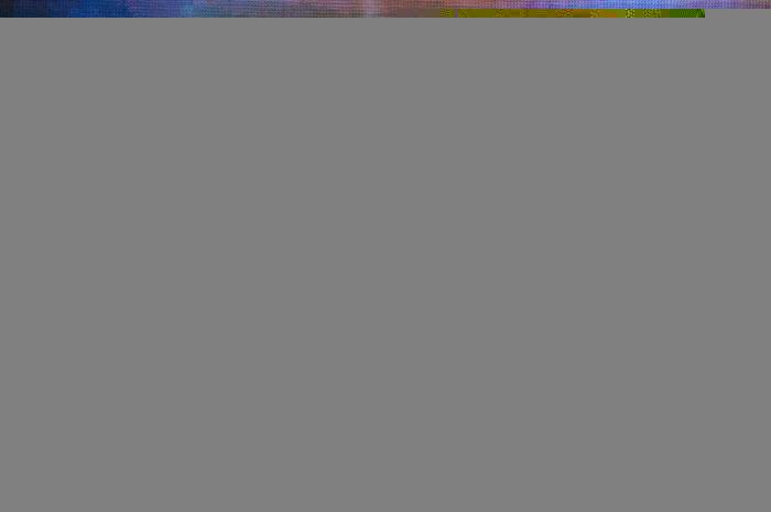 la-vela-puerca-mandarine-park-11-04-2014-6