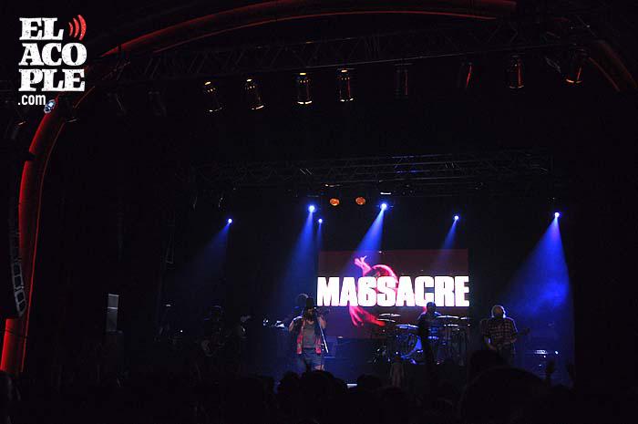 massacre-vorterix-11-01-2013-7