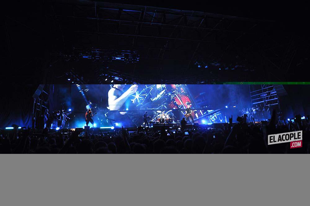 metalllica-estadio-unico-29-03-2014-16