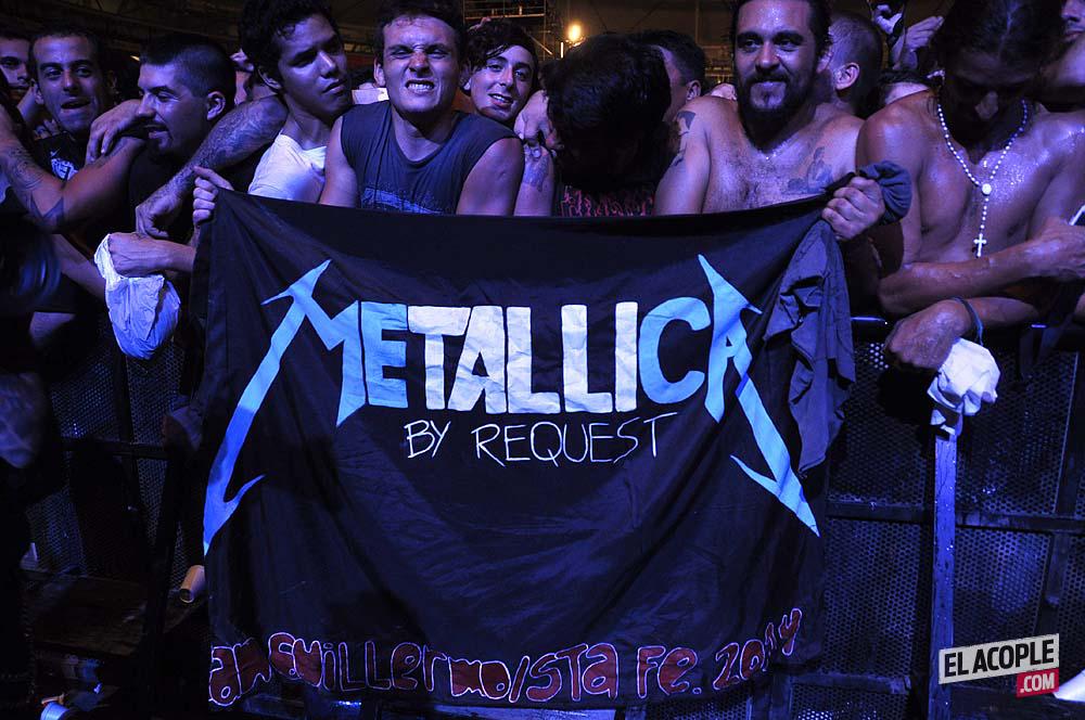 metalllica-estadio-unico-29-03-2014-22