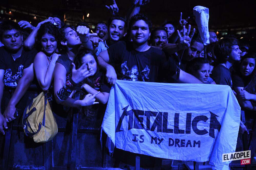 metalllica-estadio-unico-29-03-2014-23