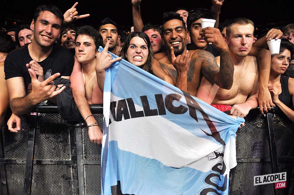 metalllica-estadio-unico-29-03-2014-27