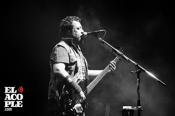 Molotov - Luna Park - 16-02-13