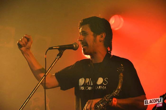 oridios-roxy-live-20-06-2014-1