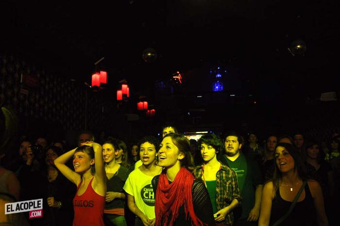 oridios-roxy-live-20-06-2014-15