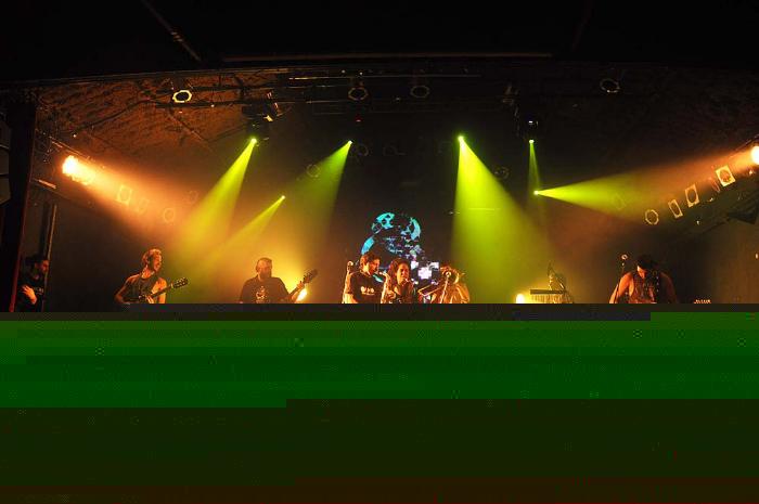 oridios-roxy-live-20-06-2014-5