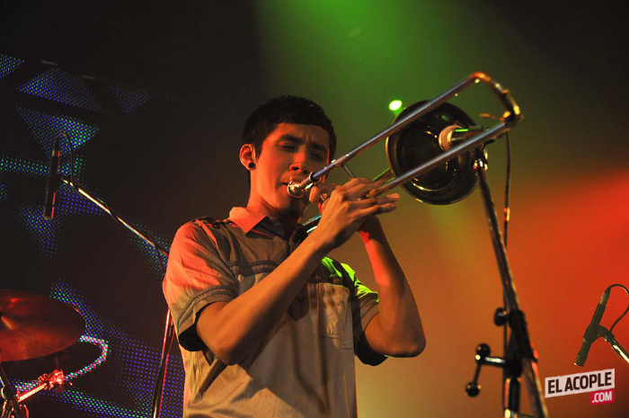 oridios-roxy-live-20-06-2014-8