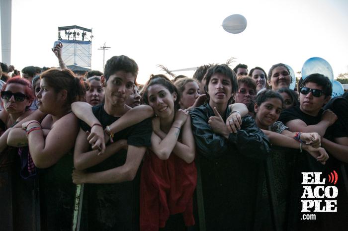quilmes-rock-ciudad-rock-03-11-2013-15