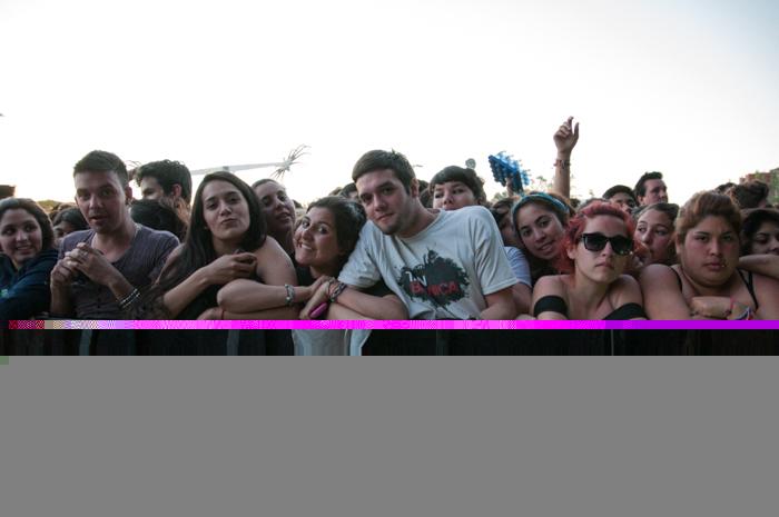 quilmes-rock-ciudad-rock-03-11-2013-16