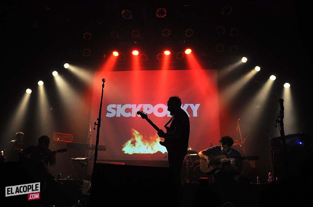 sick-porky-niceto-18-07-2014-7