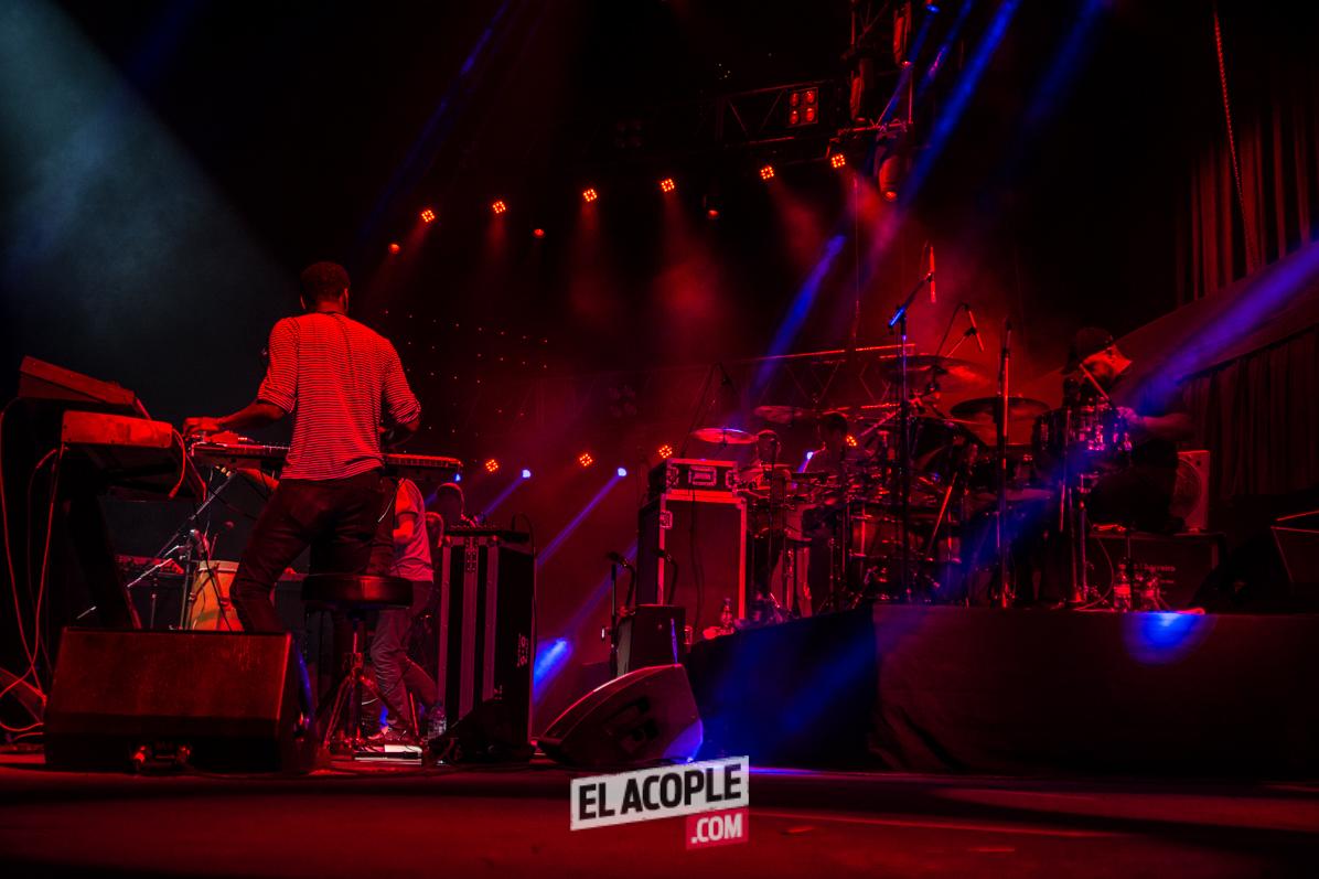 Foto por Guillermo Coluccio © Todos los Derechos Reservados. Ley 11.723. Prohibido su uso comercial. Photo by Guillermo Coluccio © All rights reserved.Act No. 11.723. Commercial use is not allowed. Copyright 2016