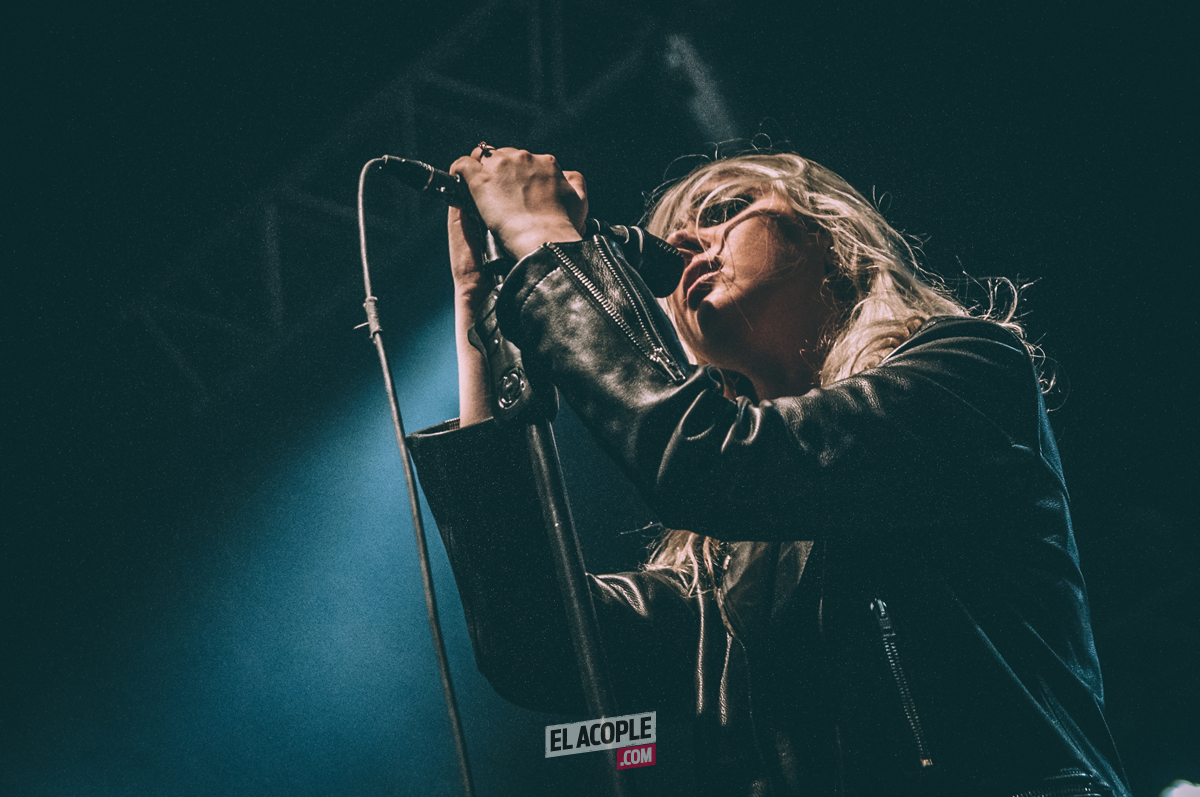 the-pretty-reckless-vorterix-14-03-17-01