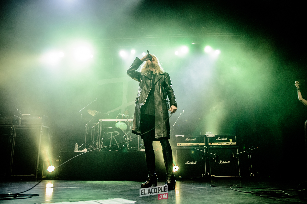 the-pretty-reckless-vorterix-14-03-17-02