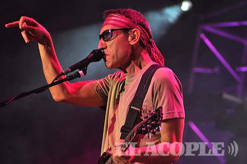 skay cosquin rock 2012