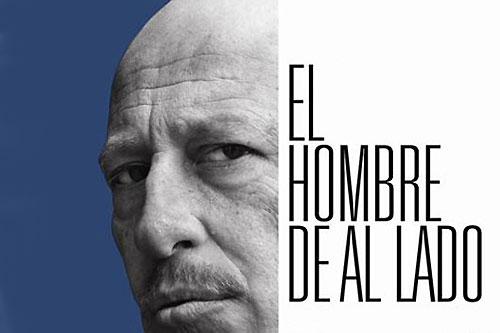 el_hombre_de_al_lado