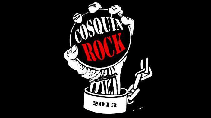 logo-cosquin-rock-2013