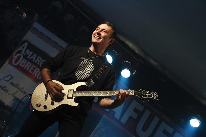 tano-marciello-2012