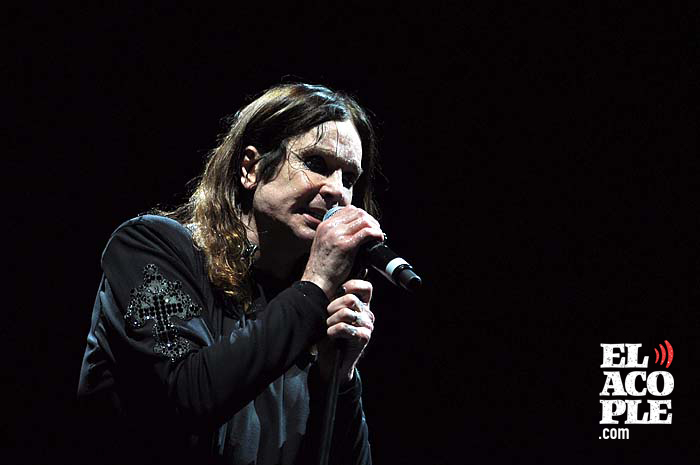 black-sabbath-unico-la-plata-06-10-2013