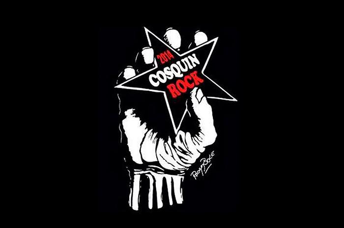 logo-cosquin-rock-2014