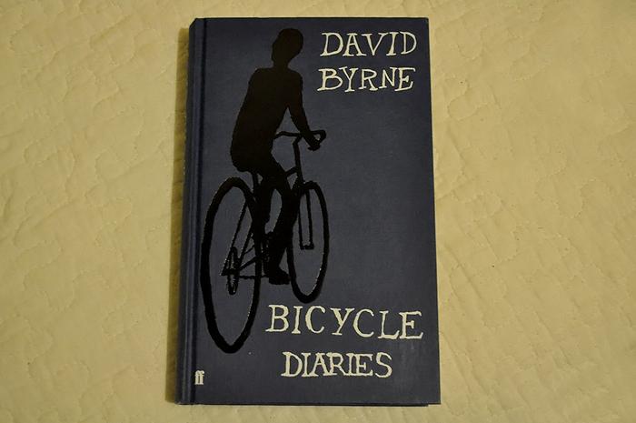 diario-de-bicicleta-david-byrne