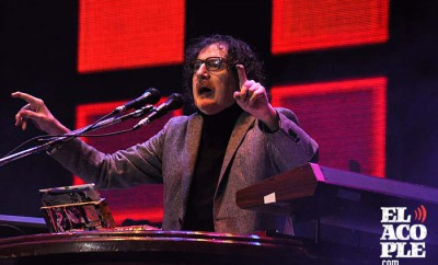 charly-garcia-cosquin-rock-2014
