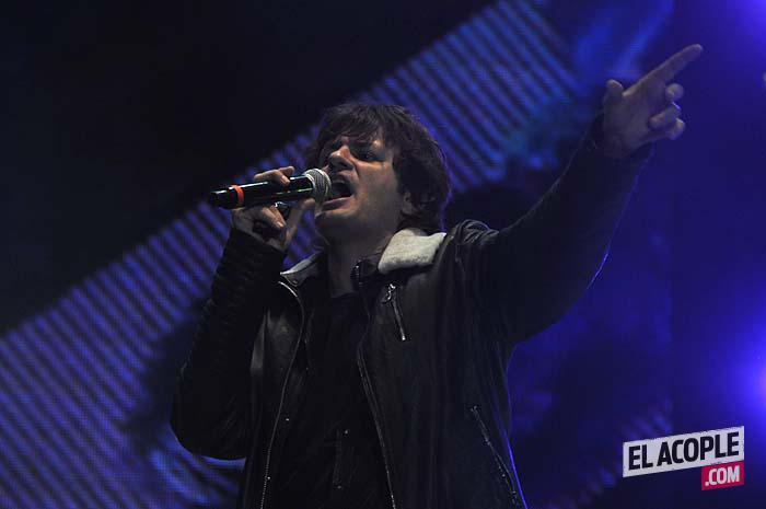 ciro-y-los-persas-cosquin-rock-03-03-2014