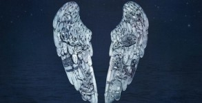 tapa ghost stories coldplay