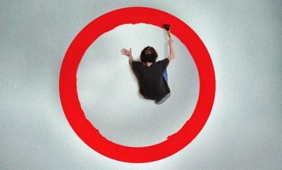 cd-john-frusciante-enclosure