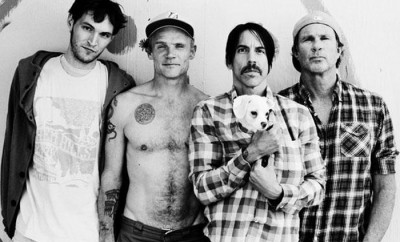 red-hot-chili-peppers-2014